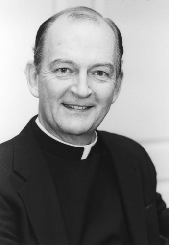 father neuhaus