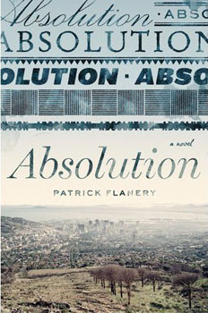 absolution cover
